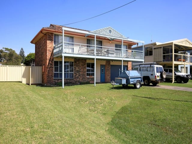 41 Eastbourne Avenue, Culburra Beach, NSW 2540