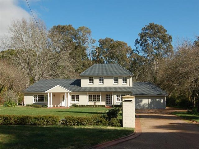 43 Links Rd, Burradoo, NSW 2576