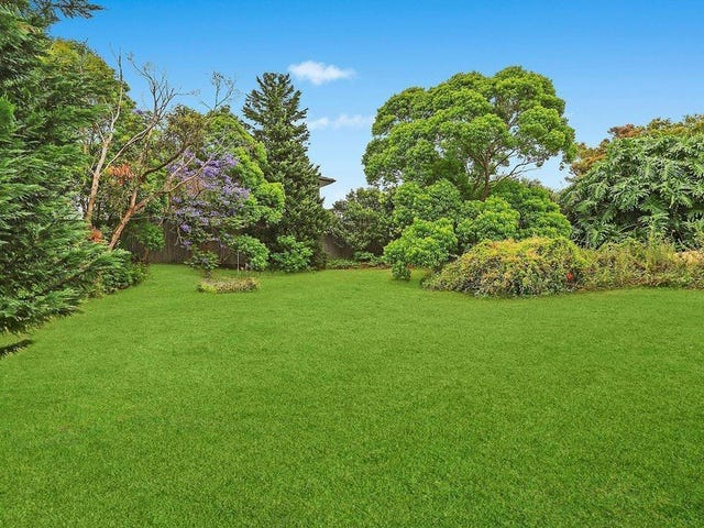 41 May Road, Dee Why, NSW 2099