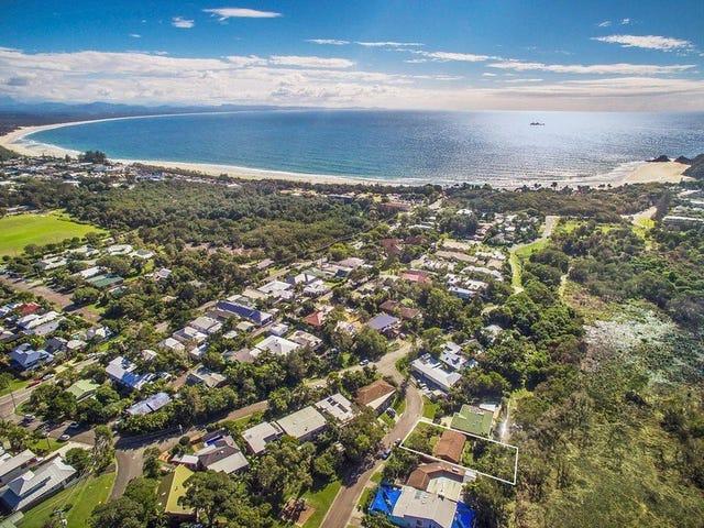 5 Evans Street, Byron Bay, NSW 2481