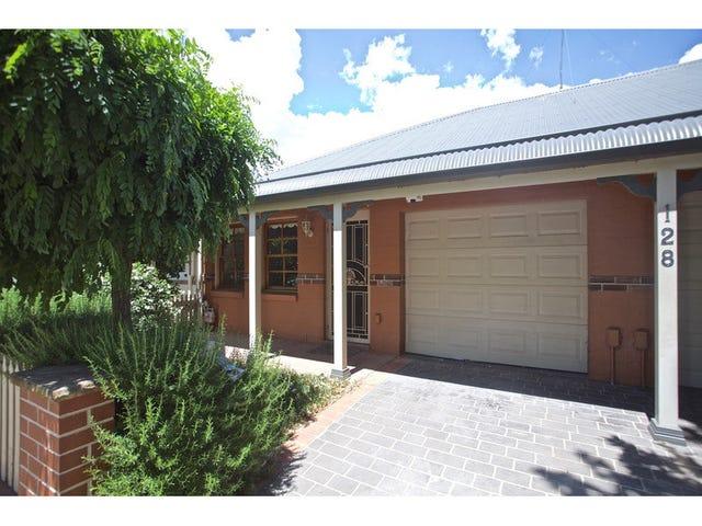1/128 Howick Street, Bathurst, NSW 2795
