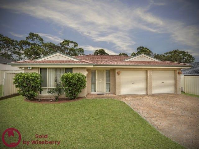 97 Blueridge Dr, Blue Haven, NSW 2262