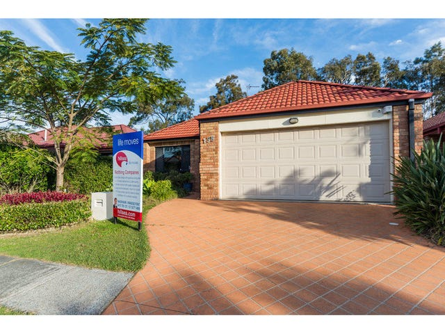 135 Sidney Nolan Drive, Coombabah, Qld 4216