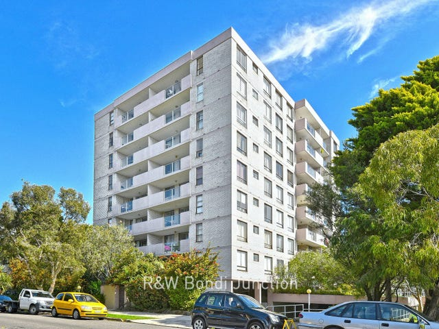 15/22-28 Wellington Street, Bondi, NSW 2026