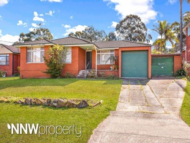 3 Maple Crescent, Ermington, NSW 2115