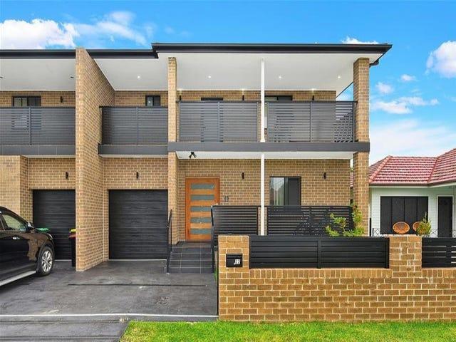 22 Compton Street, Bass Hill, NSW 2197