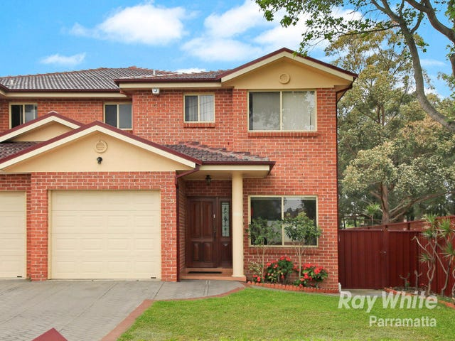 109 Centenary Road, South Wentworthville, NSW 2145