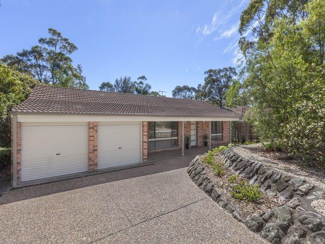 34  Heather Road, Winmalee, NSW 2777