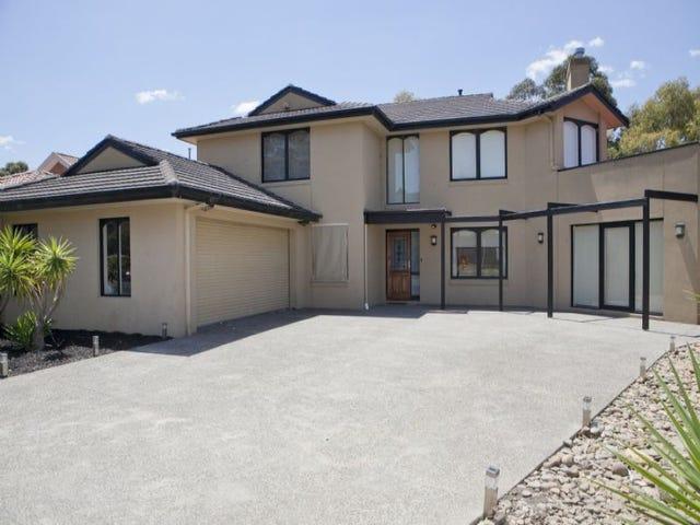 164 David Collins Drive, Endeavour Hills, Vic 3802