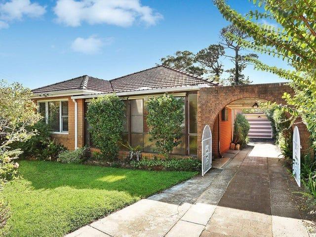 33 Engadine Avenue, Engadine, NSW 2233