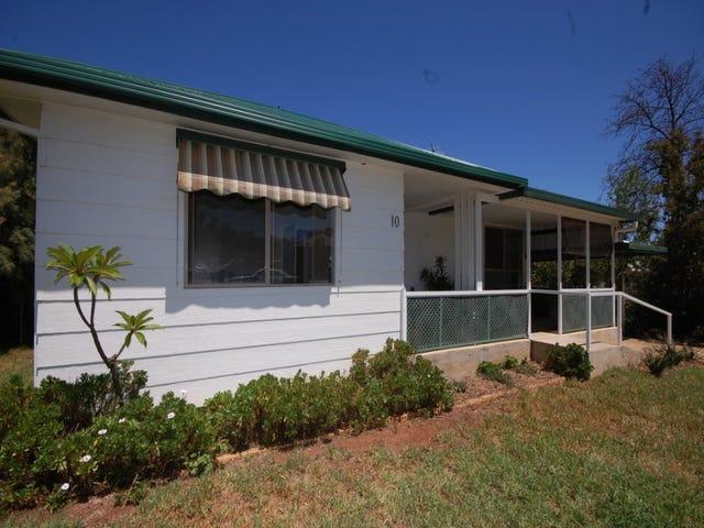 10 Cedar Crescent, Griffith, NSW 2680