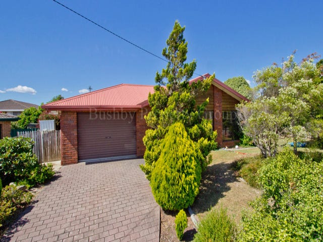6 Burswood Terrace, Prospect Vale, Tas 7250