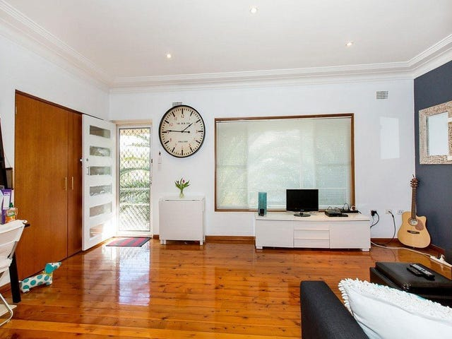 7/4 Philip Street, Cronulla, NSW 2230