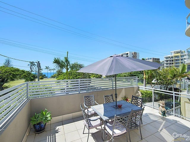 2/2 Louis Street, Redcliffe, Qld 4020
