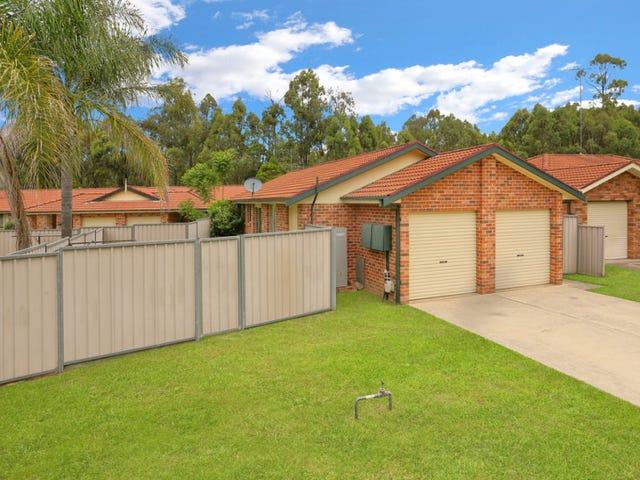 6/70 Neilson Cres,, Bligh Park, NSW 2756