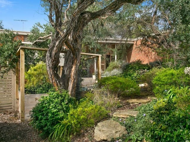 14 Warwick Hill Drive, Point Lonsdale, Vic 3225