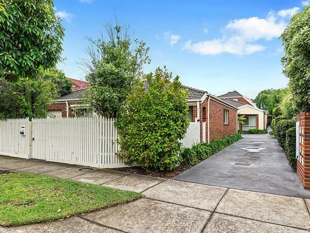 5/184 Charman Road, Cheltenham, Vic 3192
