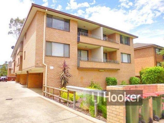 1/21 Caroline Street, Westmead, NSW 2145