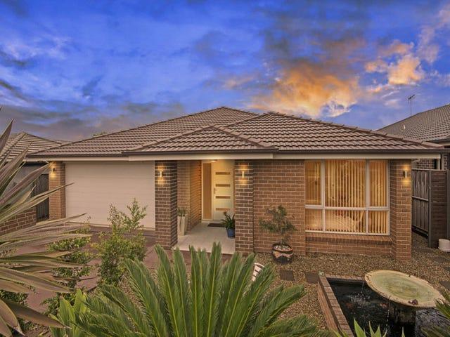 11 Sunnybrae Street, Kellyville Ridge, NSW 2155