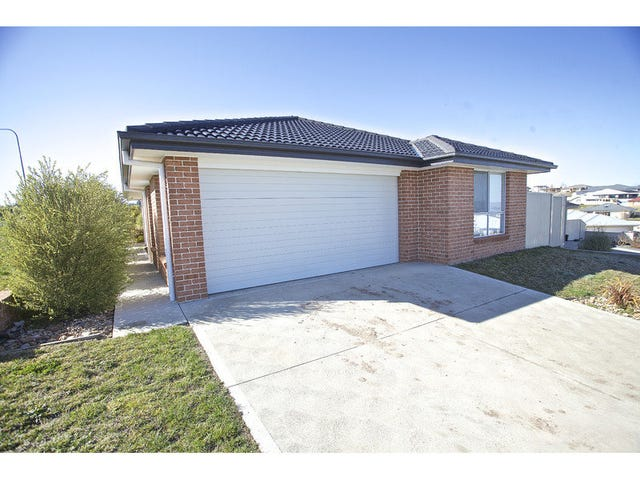 71 Marsden Lane, Kelso, NSW 2795