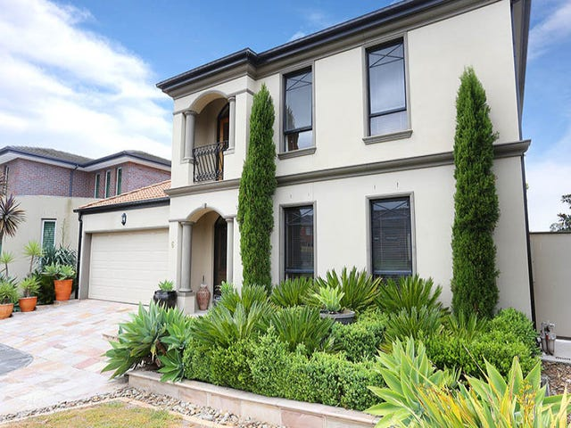 6 Governors Road, Coburg, Vic 3058