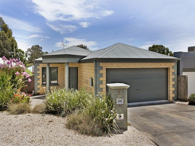 5 Isabella Grove, Strathdale, Vic 3550