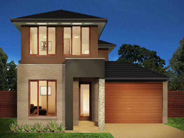 Lot 231 Reilly Road, Elderslie, NSW 2335