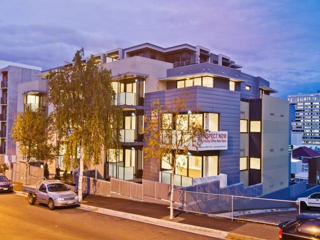37/166 Bathurst Street, Hobart, Tas 7000