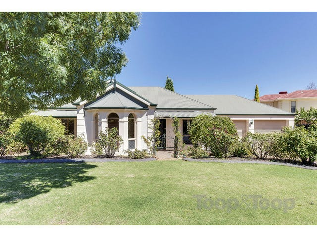 19 Pacific Circuit, Salisbury Heights, SA 5109