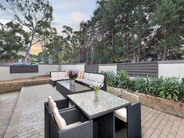 7/732 Kingsway, Gymea, NSW 2227