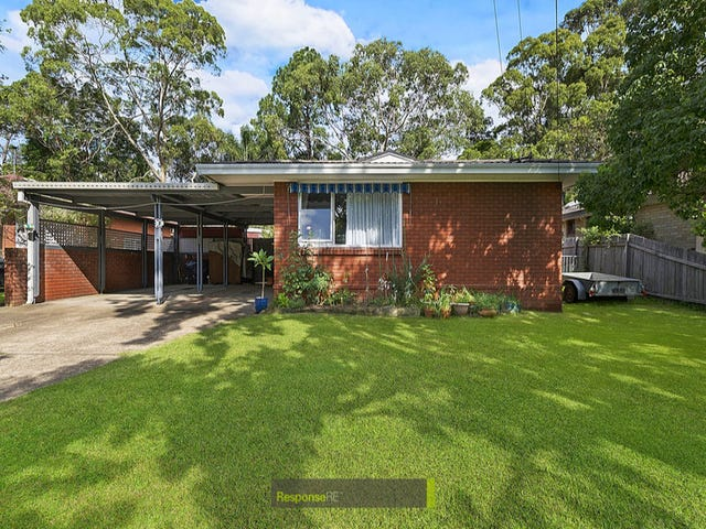 5 Roxborough Park Road, Baulkham Hills, NSW 2153