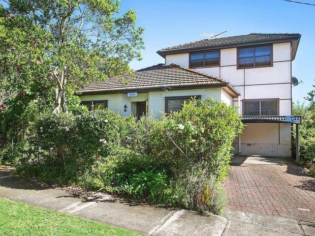 10 Lyndhurst Street, Gladesville, NSW 2111