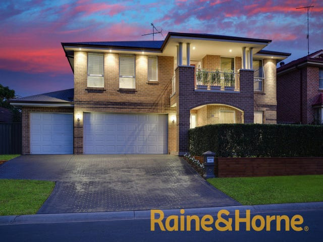 38 Kenneth Slessor Drive, Glenmore Park, NSW 2745