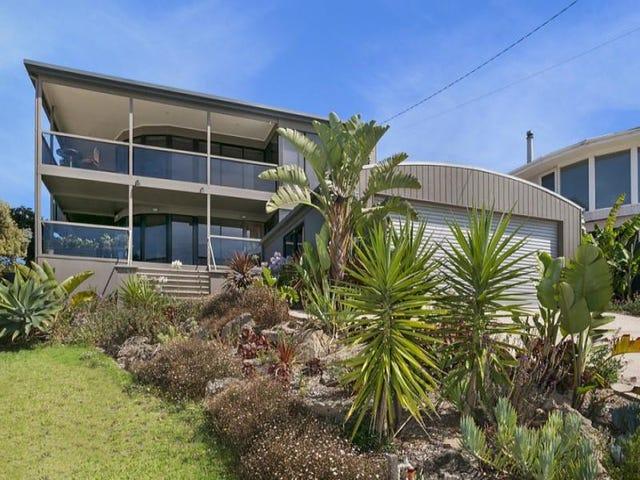 54 Endeavour Drive, Ocean Grove, Vic 3226