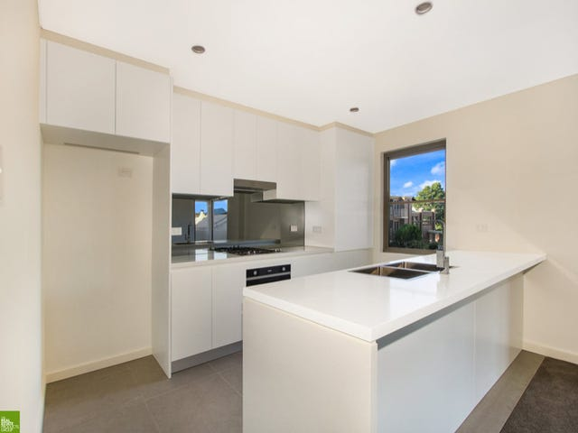 9/88 Smith Street, Wollongong, NSW 2500