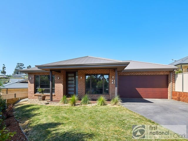 2 Crystal Court, Drouin, Vic 3818