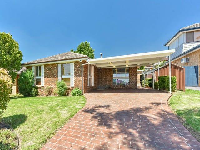 6 Singer Place, Ingleburn, NSW 2565