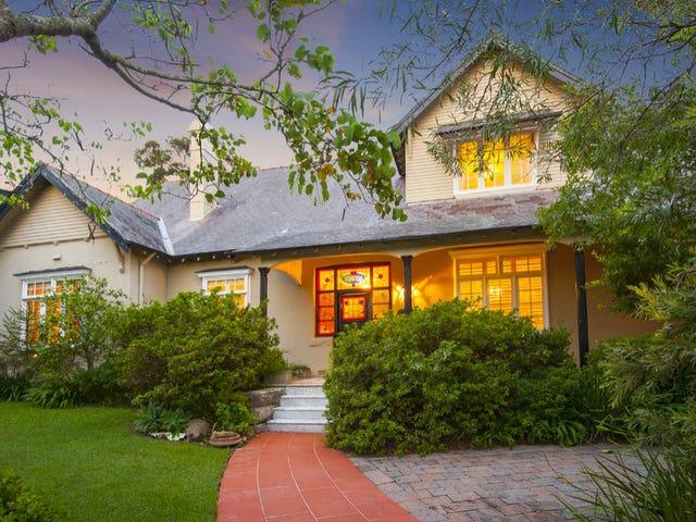 7 Kardinia Road, Mosman, NSW 2088