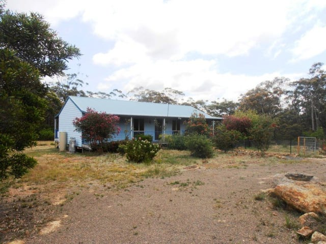Lot 14 Raglan Street, Hill Top, NSW 2575