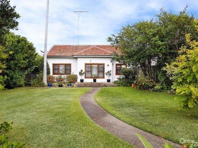 25-27 Casuarina Road, Gymea Bay, NSW 2227