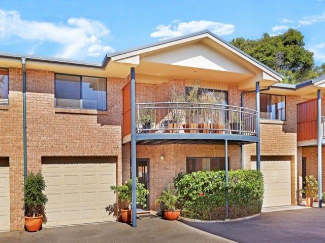2/55 Owen Street, Port Macquarie, NSW 2444