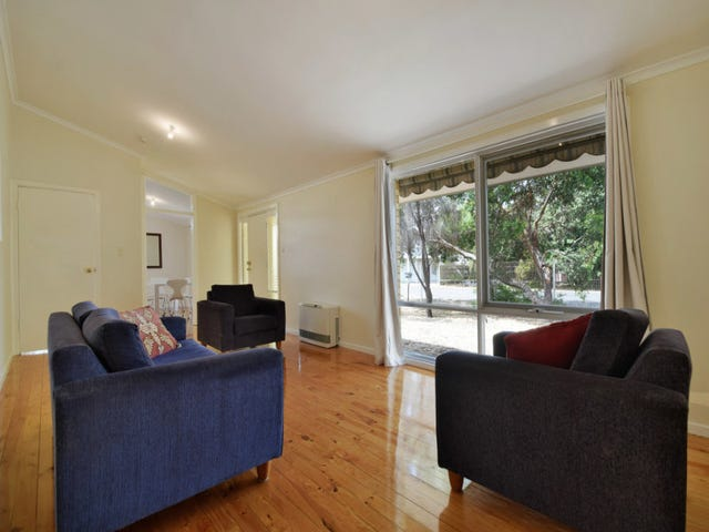 18 Plymouth Street, Aldinga Beach, SA 5173