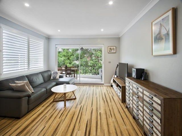 6/82 Oaks Avenue, Dee Why, NSW 2099