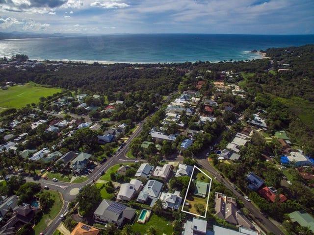 48 Paterson Street, Byron Bay, NSW 2481