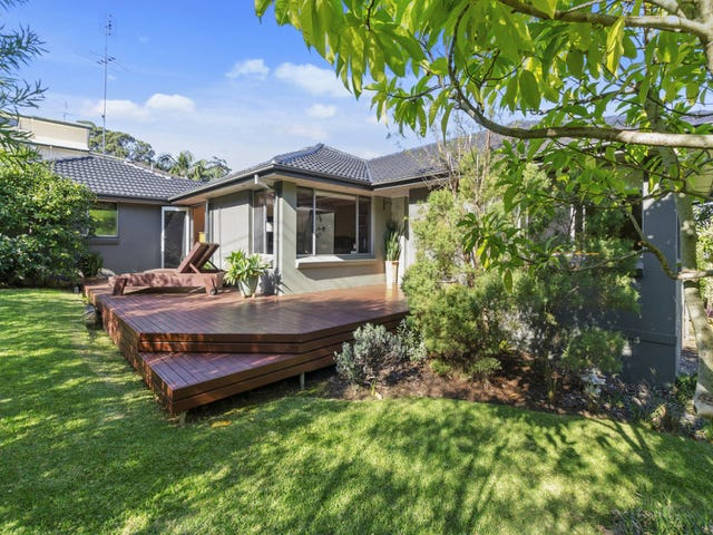 19 Kanangra Drive, Thirroul, NSW 2515