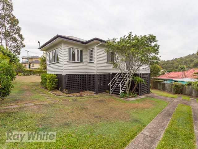 87 Orion Street, Coorparoo, Qld 4151
