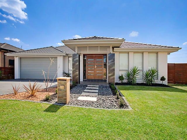 2 Atlantis Crescent, Gregory Hills, NSW 2557