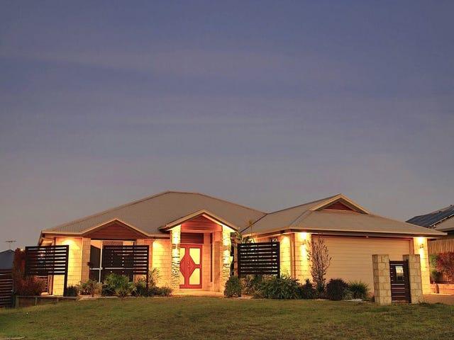 3 Brady Place, Gracemere, Qld 4702