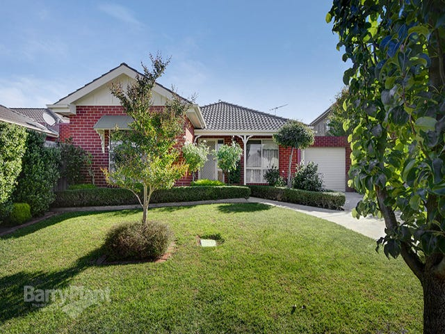 2 Scampton Court, Highton, Vic 3216