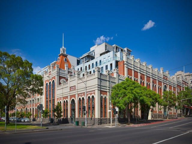P05K/211 Powlett Street, East Melbourne, Vic 3002